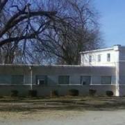 Southeast Kansas Education Museum