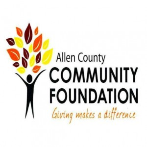 Allen County Community Foundation