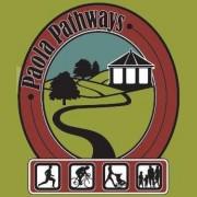 Paola Pathways