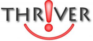 thriver1